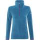 Columbia Glacial Fleece III Midlayer Women blue